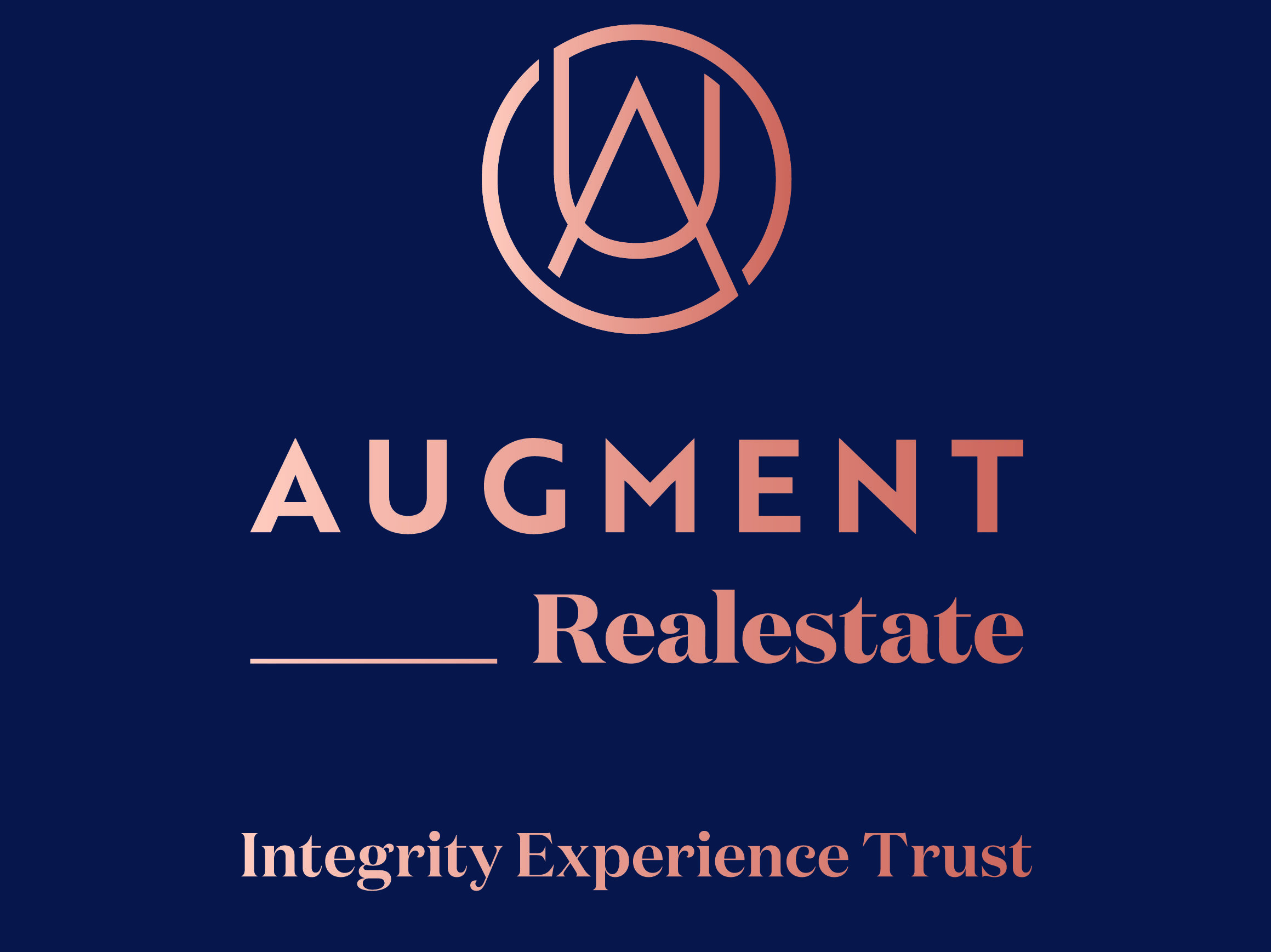 Augment Real Estate